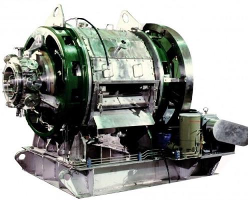 900-500-Rotations-Press-Filter-3V-Cogeim-1