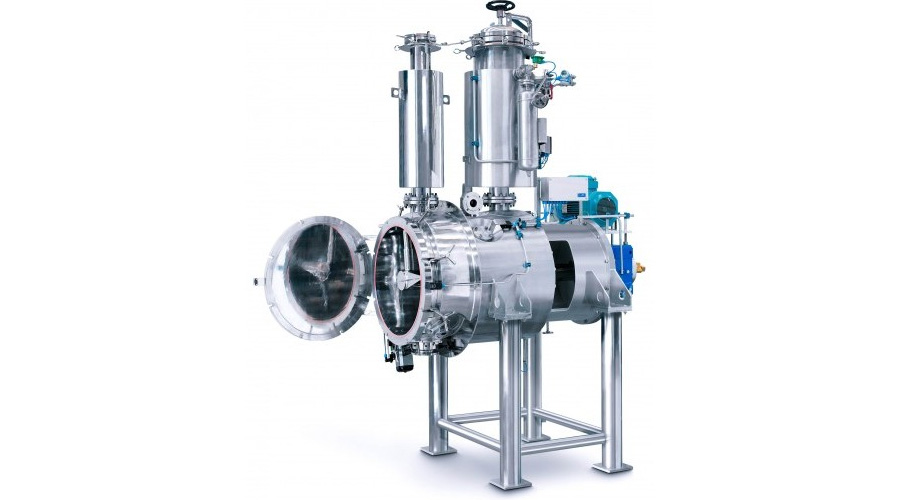 900-500-Vakuum-Trockner-horizontal-3V-Cogeim-1