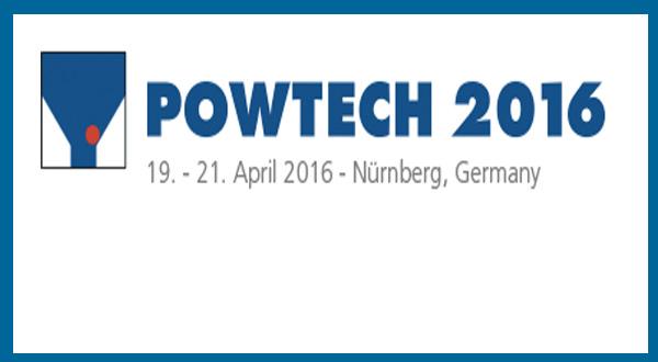 600-330-Powtech-2015-Novindustra