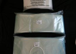 9-2012-fotos-packmittel-015