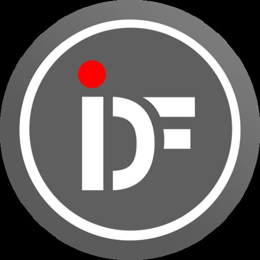 idf-en.de