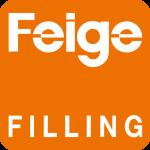Feige Logo_orig