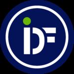 IDF Logo Containment Solutions