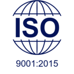 ISO Quality Management - Containment Packaging