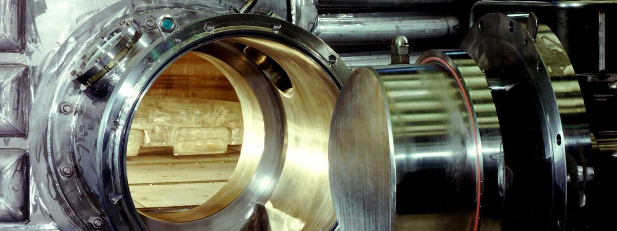1200-450-Trocknen-Trennen-verfahrenstechnik-home-1