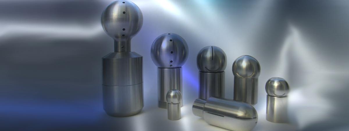 1200-450-cip-cleantech-feststoffabfuellung-idf1